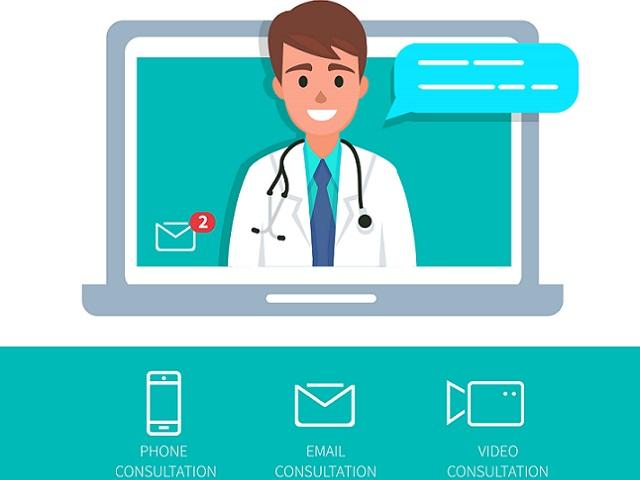 「心理師提供線上諮詢相關規範」:網路諮商議題討論與資料蒐集