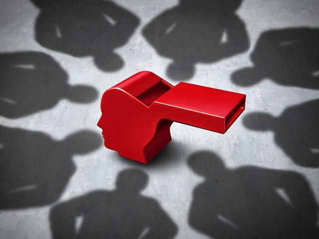 中華民國的法律不知道保障了誰?心理師法與網路服務之討論