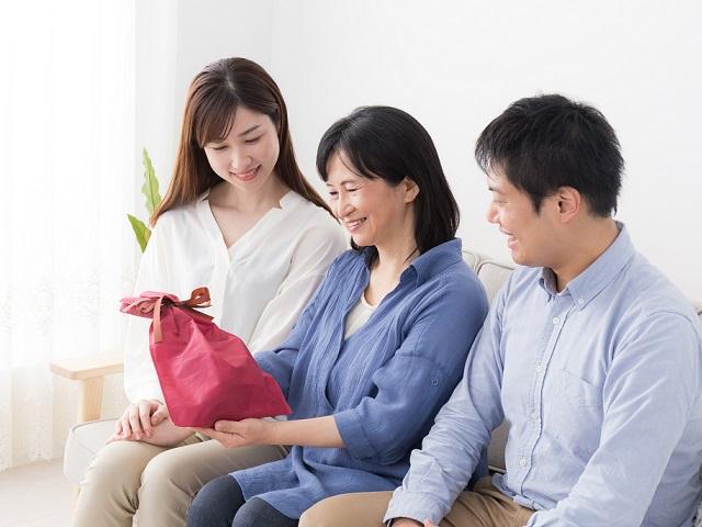 年節焦慮:婆媳過招七十回,一同攜手過好年